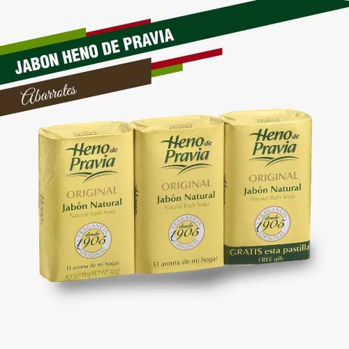 JABON HENO DE PREVIA
